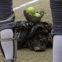 Varsity Softball vs Chaparral