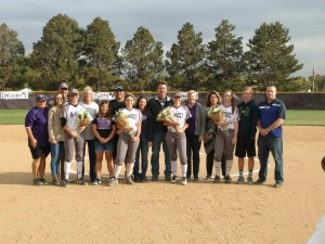 seniorday-families
