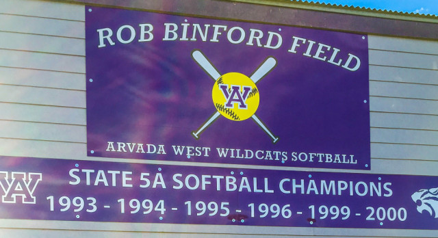 Summer Softball Camps announced