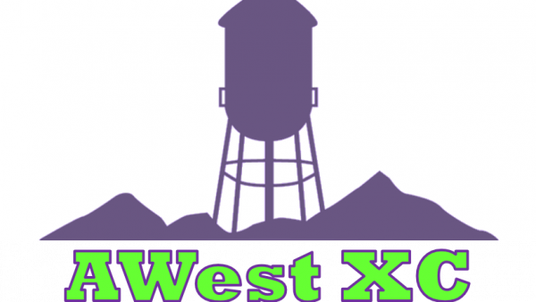 AWest XC Water Tower