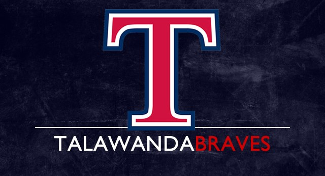 Talawanda Athletics Needs Your Help