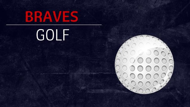 Talawanda Golf SWOC Results
