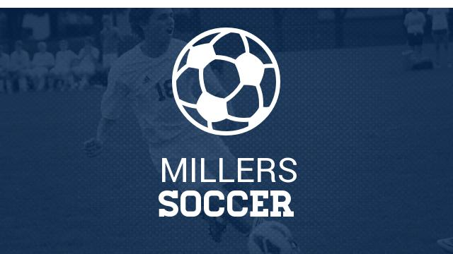 Soccer Schedule Changes