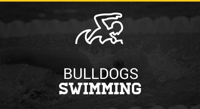 Goldwater Swim Team Information- Updated!!!