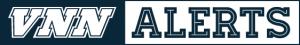 vnn-alerts-logo-300x45