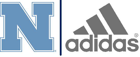 Newberry Adidas Team Store Open!!!
