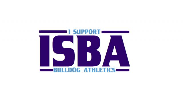 2017-2018 ISBA/Bulldog Booster Club Membership is Open