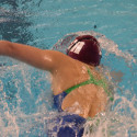 Regional Swimming 1/25/2017