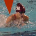State Swimming 2017