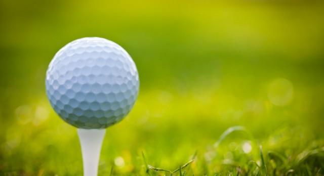 Grandville Calvin Christian girls golf team tops field at OK Blue Jamboree