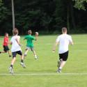 Summer Sport's Camps Week of June 26