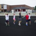 Summer Sport's Camps Week of June 12