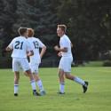 CCHS Boy Varsity Soccer