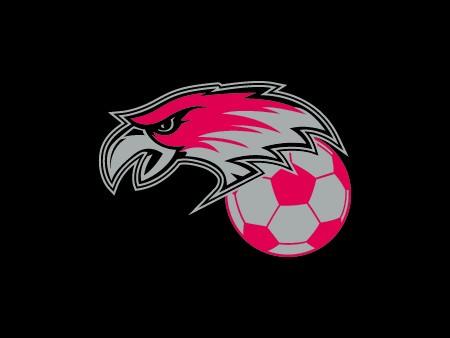 Image result for redhawk soccer
