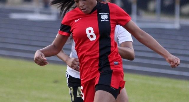 Girls Soccer Conditioning Resumes Next Week
