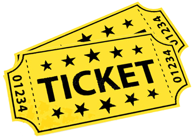 New Ticket Pric...