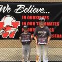 Baseball Camp 2016