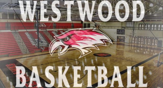 Redhawk Basketball Fundraiser