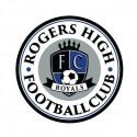 Rogers Royals Boys Soccer