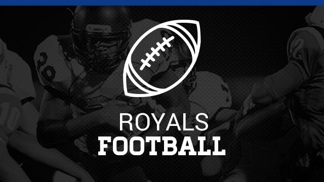 Rogers Royals Quarterback Club meeting tonight