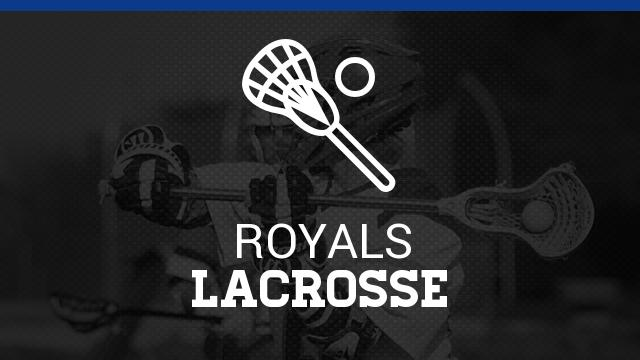 Rogers LAX season comes to an end against Knights