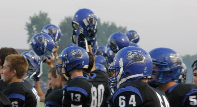 Order Your Football Pictures by Tuesday, Sept. 5th