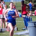 Rogers Track & Field (05-06-2016)