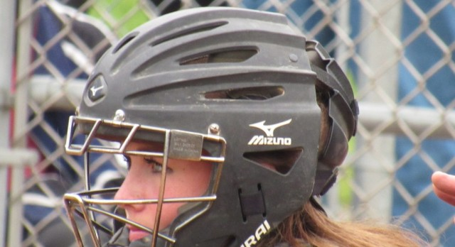Rogers softball ends season one game away from state