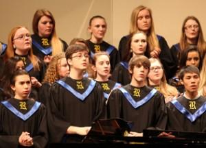 choir-concert-2-2015