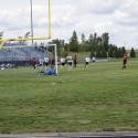 Boys Soccer vs. Moorhead (08-26-2016)