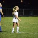 Girls Soccer Photos vs. STMA 09-22-2016