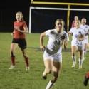 PHOTOS: Girls Soccer vs. Monticello (09-29-2016)