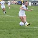 Photos: Girls Soccer vs. Elk River 09-24-2016