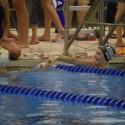 Rogers Swim/Dive vs. Cambridge-Isanti (09-13-2016)