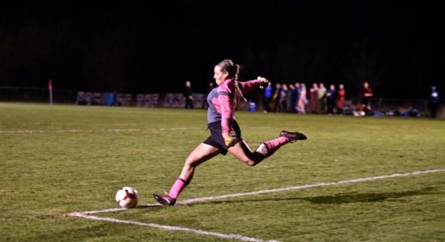 Cassidy Lehrke: StarNews Athlete of the Week!