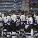 PHOTOS: Girls Hockey vs. Sartell/Sauk Rapids (11-15-2016)
