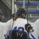 PHOTOS: Girls Hockey vs. North Metro (12-20-2016)