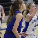 PHOTOS: Girls Basketball vs. Cambridge-Isanti 01-13-2017