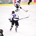 PHOTOS: Boys Hockey vs. Chisago Lakes (01-21-2017)