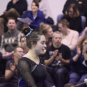 PHOTOS: Gymnastics vs. North Branch (01-24-2017)