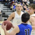 PHOTOS: Boys Basketball vs. Brainerd (02-17-2017)