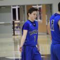 PHOTOS: Boys Basketball vs. Big Lake (02-14-2017)
