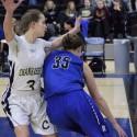 PHOTOS: Girls Basketball vs. Chanhassen (02-04-2017)