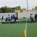 Varsity Boys Soccer vs CCA 2013