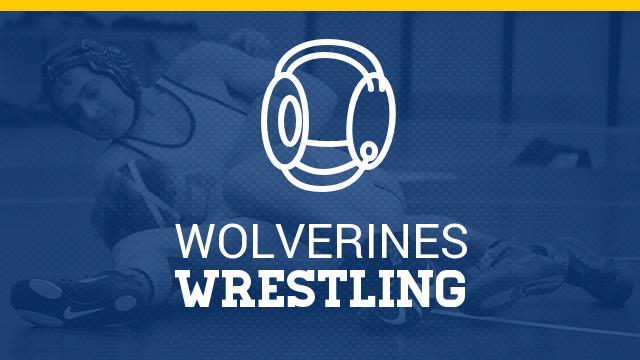 Davis Finishes 3rd Place at Woodmont Tournament