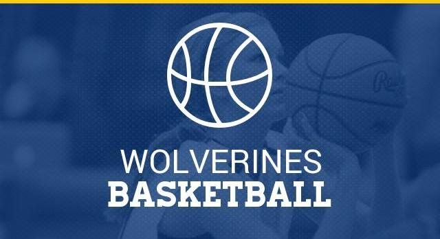 Whitmire High School Boys Varsity Basketball beat McCormick 52-43