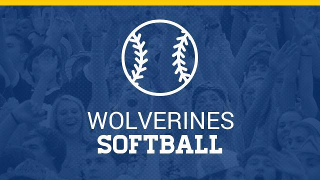 Whitmire High School Varsity Softball falls to Wagener-Salley High School 14-7