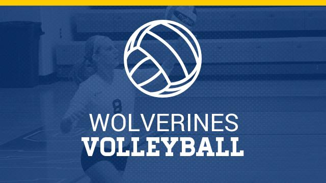 Whitmire High School Girls Varsity Volleyball beat McCormick High School 3-0
