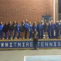 Tennis v. Abbeville 10/20/15