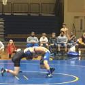 Wrestling 12/2